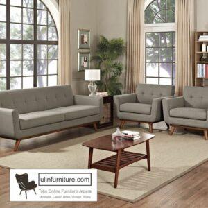 Jual Sofa Retro Minimalis Terbaru