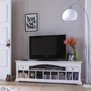 Jual Bufet TV Minimalis Duco