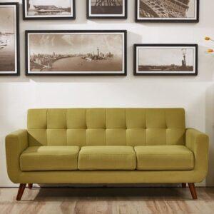 Sofa Minimalis 3 Dudukan