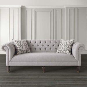 Jual Kursi Sofa Tamu Minimalis