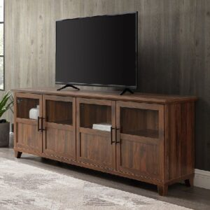 bufet tv minimalis, bufet tv kayu jati, meja tv minimalis jati, bufet tv minimalis jati, bufet tv minimalis modern, meja tv jati jepara