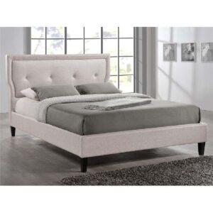 Tempat Tidur Minimalis Busa