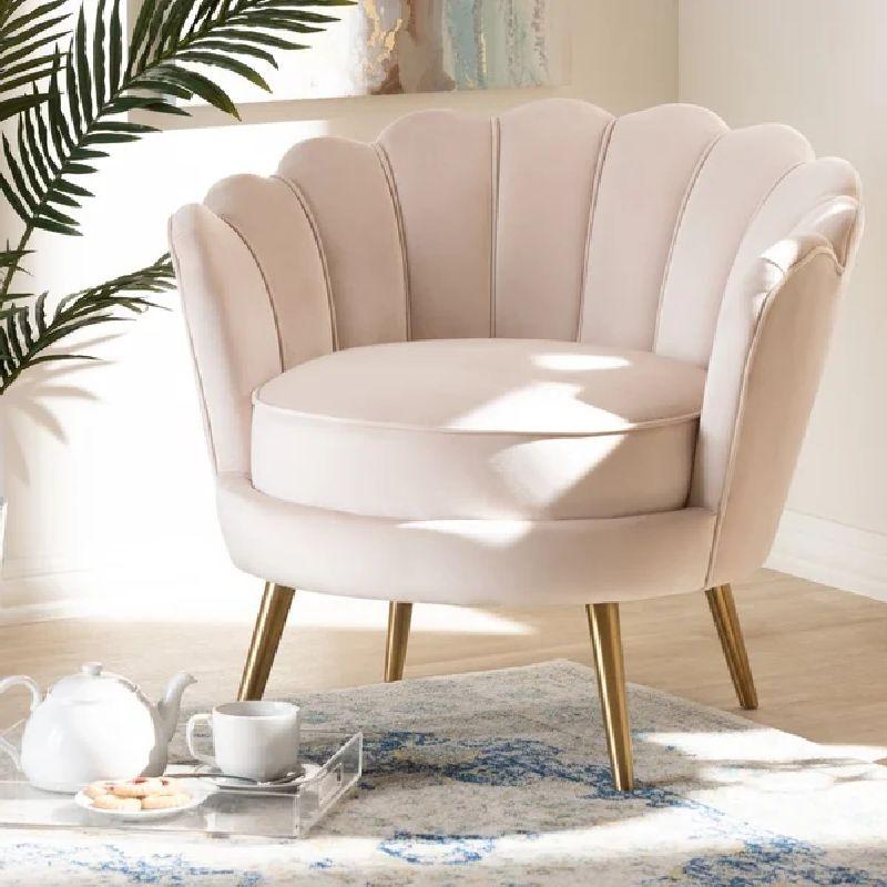Kursi Sofa Kerang adalah satu produk furniture Jepara andalan yang kami jual dengan kwalitas bahan terbaik dan juga harga murah.