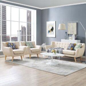 Kursi Sofa Minimalis Modern Bekasi
