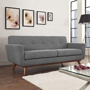 Kursi Sofa Tamu Karawang Terbaru
