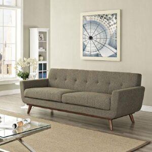 Sofa Retro Minimalis Modern Palembang